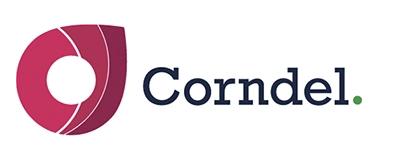corndel-horizontal